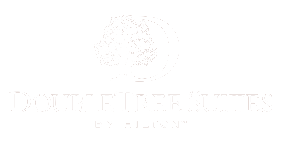 DoubleTree Suites by Hilton Charlotte SouthPark