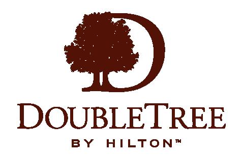 DoubleTree by Hilton, Gateway Village