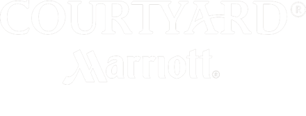 Courtyard by Marriott - Charlotte Airport